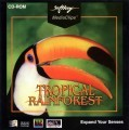 Tropical Rainforest (1994)