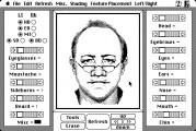 Mac-a-Mug Pro (1986)