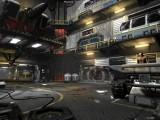 Conflict: FreeSpace (Silent Threat) PPC Beta4 (2002)