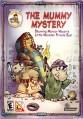 The Mummy Mystery (2001)