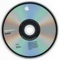 691-6187-A,0Z,Aperture 2 v2.0 Install. Upgrade (DVD) (2008)