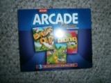 Atari Arcade Classics for Macintosh (2004)