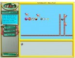 Return of the Incredible Machine - Contraptions (2000)