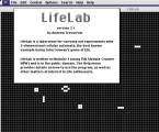 LifeLab (1992)