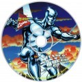 Marvel Comics: Silver Surfer (1996)