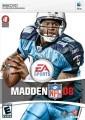 Madden NFL 08 (2007)