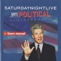 Saturday Night Live Goes Political (1996)