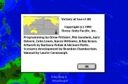 Victory at Sea (1994)