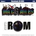 Inside Mac Games (1994) (1994)