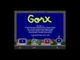 Gorx 1.5 Farge (1994)