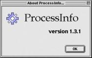 ProcessInfo 1.3.1 (2000)