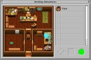 Indiana Jones and His Desktop Adventures (1996)