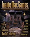 Inside Mac Games (1998) (1998)