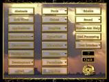 Info-Mac V (1995)