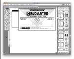 Calculator Construction Set (1989)