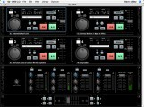 DJ-1800 1.2.1 (2004)