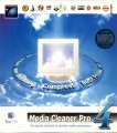 Media Cleaner Pro 4 (1999)