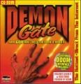 Doom: Demon Gate (1995)