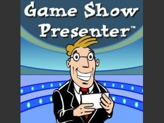 Game Show Presenter PLUS (2014)