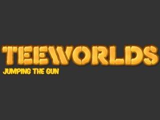 Teeworlds (2016)