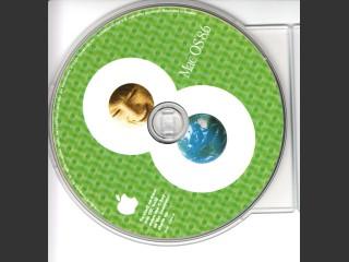 Mac Os 8.6 Disk Image (1999)