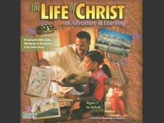 The Life of Christ (1999)