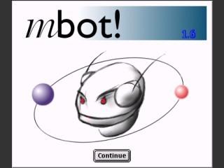 mBot! 1.6 (1998)