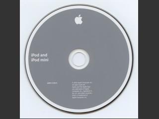 691-5196-A,2Z,iPod & iPod Mini (2004)