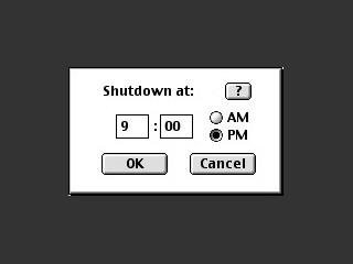 ShutDownLater (1990)
