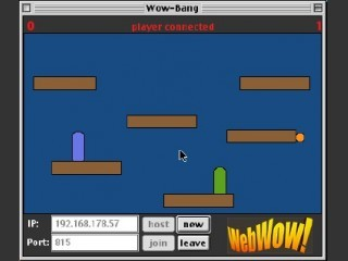 WowBang (2021)