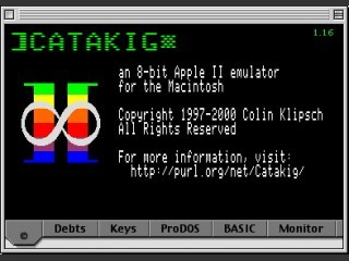 Catakig (2000)
