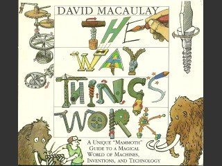 The Way Things Work (1997)