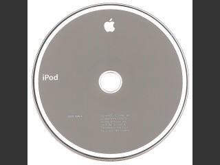 691-5248-A,2Z,iPod (2005)