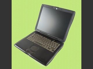 PowerBook G3 Series_SSW v8.6 (CD) (1999)