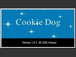 Cookie Dog (2000)