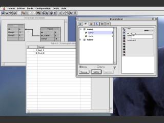 4D 6.0.6 (1998)