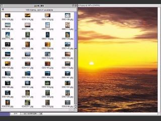DigitalVision Elements of Nature (w/ Kudo Catalog Reader) (1997)