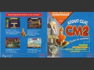 Atout Clic CM2 1.5 (1997)