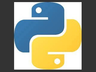 Python 2.7.8 For mac os 10.3 Or later (Aka Works On Tiger) (2014)