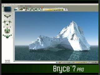 Bryce 7 (2010)