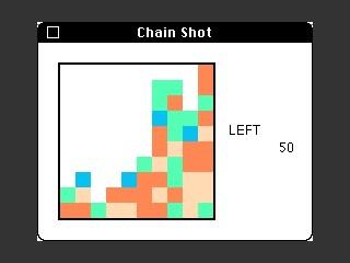 ChainShot (1992)