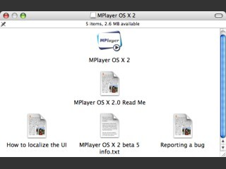 MPlayer (2002)