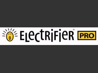 Electrifier Pro (1998)