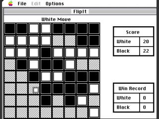 FlipIt (1990)