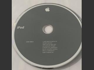 691-4686A iPod 2.1 CD (2003)