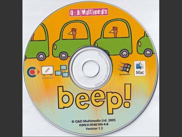 Beep! (2005)