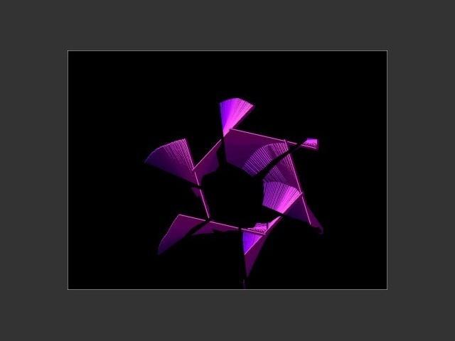 Symmetry module