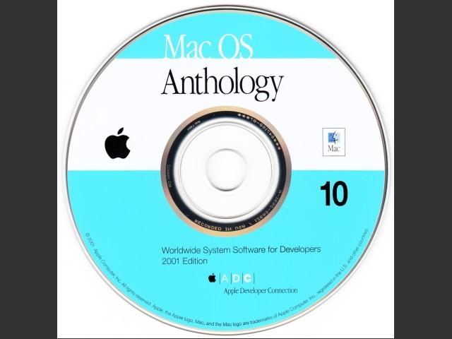 CD 10