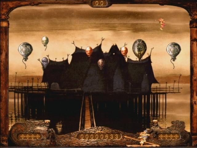 Jump Zampoli (1997)
