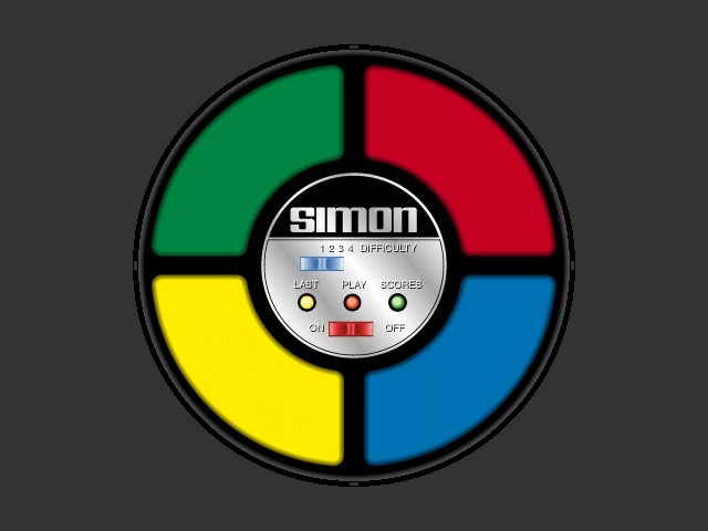 Simon (1997)